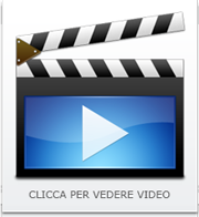 video_icon_big