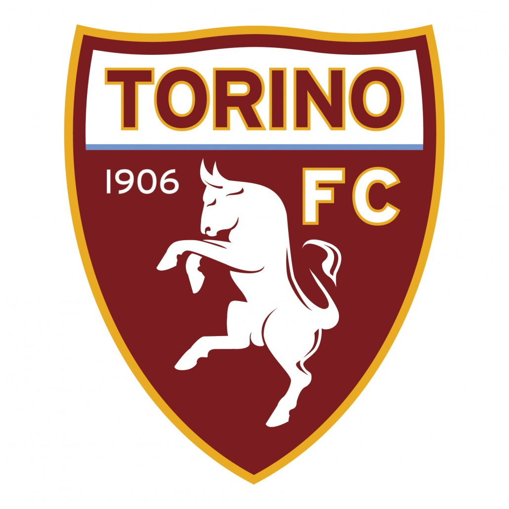 00 - TORINO FC RGB