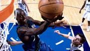 basket_thumb1
