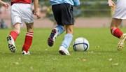 calcio_thumb1