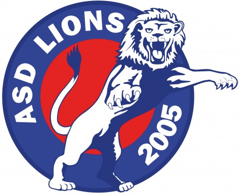 lions 2005